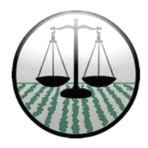 Bur jur dico adversarial zepeda siu amp asociados for Buro juridico